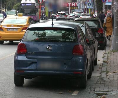İstanbul'da acil kaçış noktaları kapalı