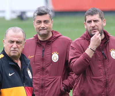 Galatasaray'da derbi primi 5 milyon TL