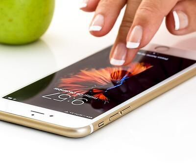 Telefonunuzda yüklüyse hemen silin! Başınız yanabilir