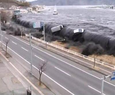 Olası 'Marmara Depremi'nde tsunami oluşur mu?