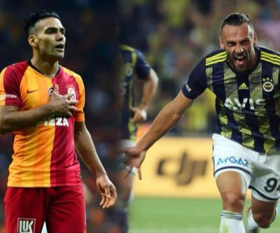 İşte Galatasaray-Fenerbahçe derbisinin değeri