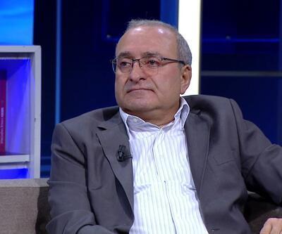 Prof. Dr. Mikdat Kadıoğlu: Kuraklık depremden tehlikeli