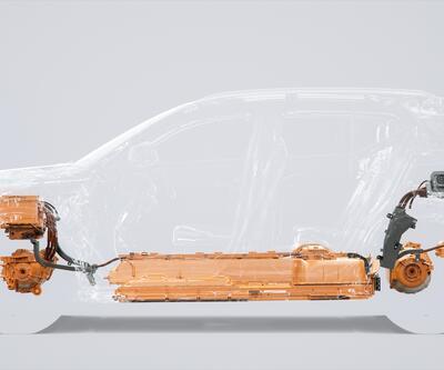 Volvo'nun elektrikli kararı belli oldu