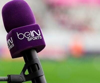 Bein Sports canlı yayın izleme frekans bilgileri
