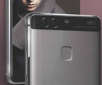 Huawei telefon sahiplerine güncelleme müjdesi