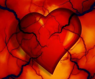 Ağız içindeki enfeksiyon, kalpte enfeksiyona yol açabilir
