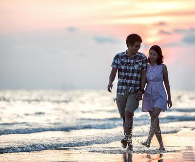 Erkekler uzun ilişkiden neden bekler?