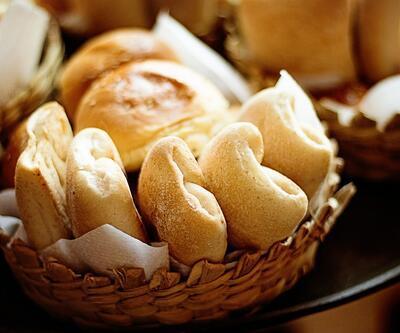 Hiç ekmek yememek ne kadar doğru?