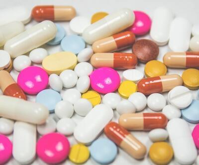 Rastgele kullanılan grip ilaçları kalp ritmini bozuyor