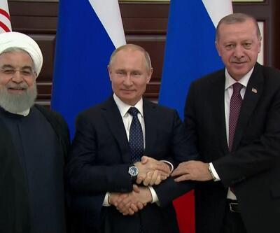 Suriye için Cenevre süreci