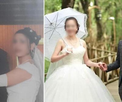 16 yıllık evli kadın, üniversiteli kızdan aldığı mesajla şok oldu