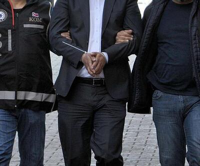 9 ilde FETÖ operasyonu: 11 gözaltı