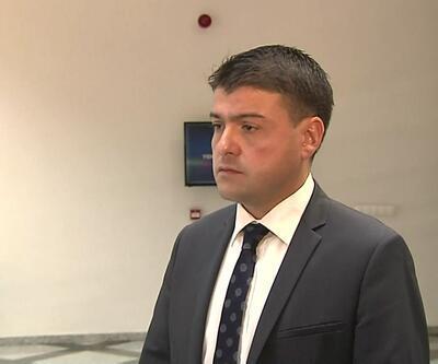 Dr. Tolga Dağlaroğlu programı yorumladı