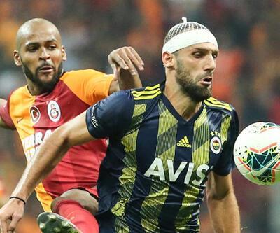 Fenerbahçe aradığı golcüyü sonunda buldu!