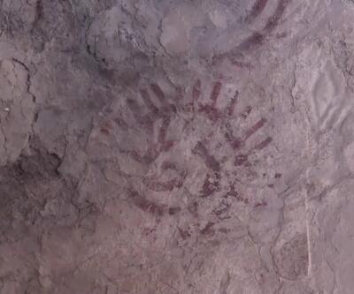 Arslantepe UNESCO yolunda