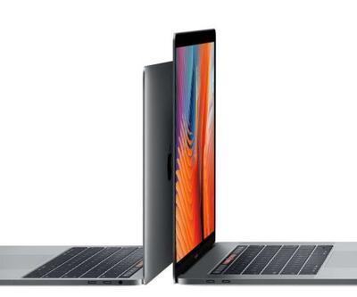 Yeni nesil MacBook'lar mini-LED ekran ile gelecek