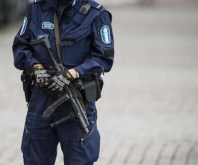 Son dakika... Finlandiya'da silahlı saldırı: Ölü ve yaralılar var