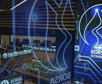 Borsa İstanbul'dan günlük işlem hacmi rekoru