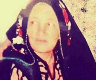 Gelinini öldüren kayınvalideye 25 yıl hapis