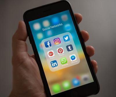 WhatsApp o telefonlarda çalışmayacak! Tarih belli oldu