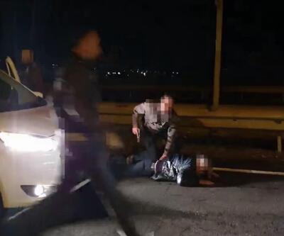 İstanbul'da tonlarca uyuşturucu ele geçirildi