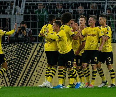 Slavia Prag Borussia Dortmund canlı yayın kanalı ve saati