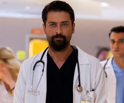 Mucize Doktor 4. bölüm fragmanı… Yeni bölümde Ali'den riskli karar