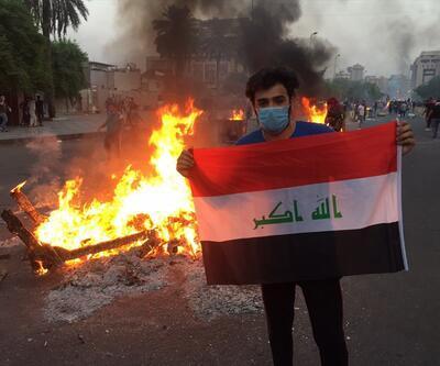 Irak'ın birçok kentinde internet erişimi kesildi