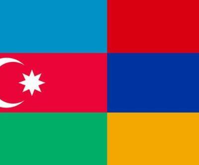 Ermenistan sınırında Azerbaycanlı sivil hayatını kaybetti