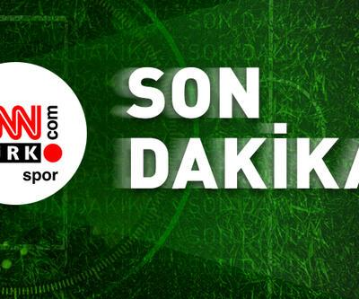 Türkiye Kupası'nda 4. tur kuraları çekiliyor