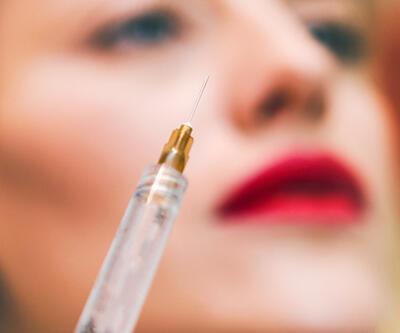 Uyuyan eşini insülin iğnesi yaparak öldürmeye çalıştı... Kocası affetti ama mahkeme affetmedi