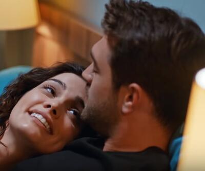 Her Yerde Sen 16. bölüm fragmanı: Selin ve Demir'den romantik plan!