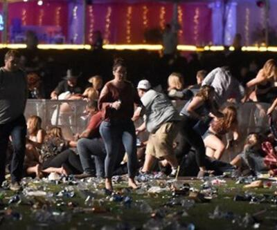 Las Vegas saldırısı kurbanlarına 735 milyon dolar tazminat ödenecek