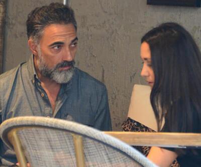 Selim Bayraktar'ın koyu sohbeti