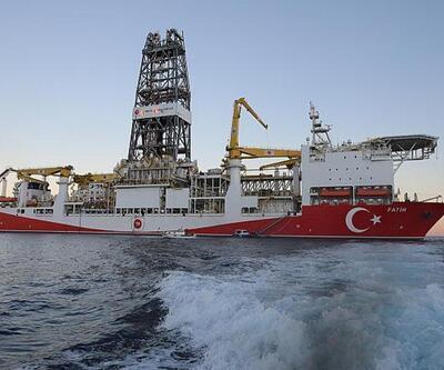 Rum yönetiminden Türkiye'ye küstah tehdit!
