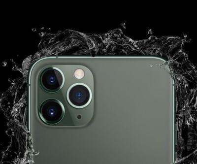 iPhone 11 uygun bir fiyat ile Türkiye'ye giriş yapacak