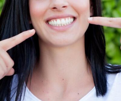 Gece başlayan diş ağrıları çürük belirtisi olabilir