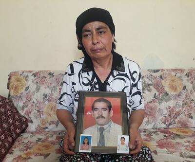 Hem kocasını, hem iki çocuğunu kaybetti, kararıyla 5 kişiye yaşama umudu oldu