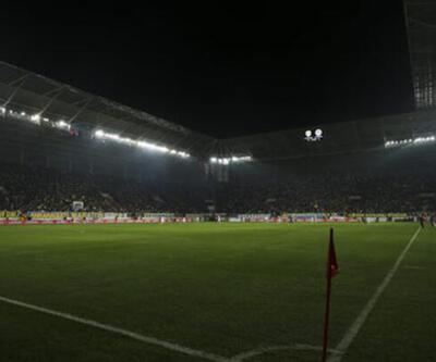 Gençlerbirliği Galatasaray CANLI YAYIN kanalı (GS maç saati)