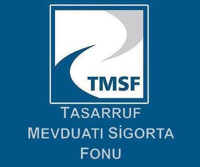 TMSF uluslararası toplantıya ev sahipliği yapacak