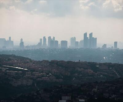 İşte İstanbul'un semt semt jeolojik röntgeni