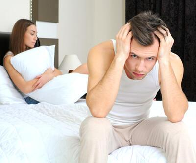 Kısırlık sorunu olan erkeğe baba olma umudu