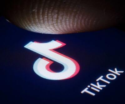 TikTok politik reklamlar yayınlamama kararı aldı