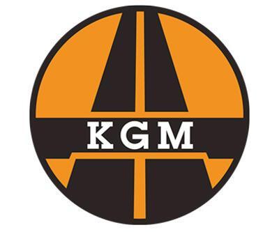 KGM'den zam açıklaması