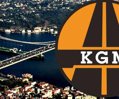 15 Temmuz Şehitler Köprüsü geçiş ücreti ne kadar oldu?