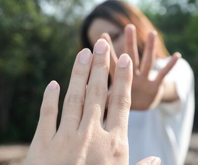 Uzun ilişkinizin sona geldiğinin 4 ana belirtisi