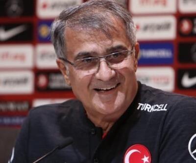 Şenol Güneş: Kadıköy'de dünyaya ders verelim