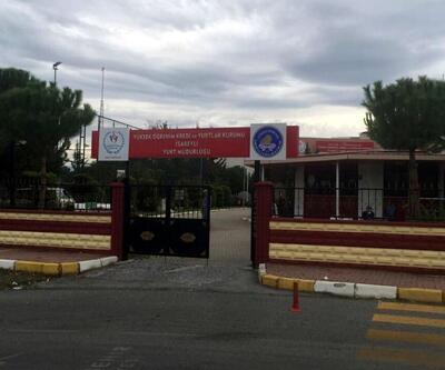 Üniversiteli İpek, yurt odasında ölü bulundu