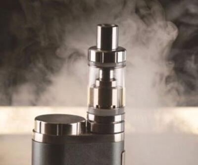 Gazze'de elektronik sigaraya yasak