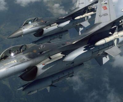 Bakanlık duyurdu! 3 PKK'lı terörist etkisiz hale getirildi